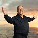 Rick Warren, not gay
