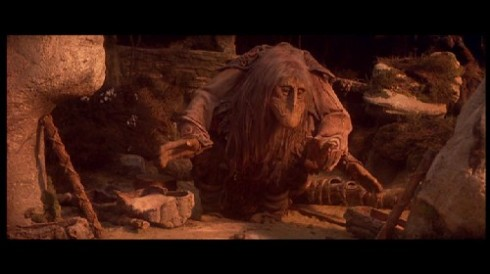 image from The Dark Crystal