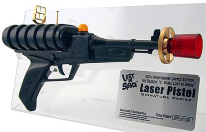lost-in-space-laser-pistol