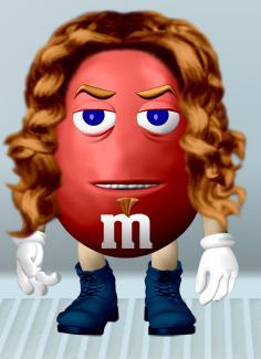 M&M Creator