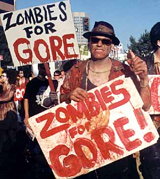 Zombies for Gore from http://la.cacophony.org/zombiegore.html