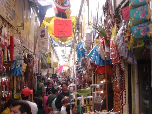 Mercado de Senora - from flickr: http://farm1.static.flickr.com/4/4248588_7fd5106bc5_o.jpg